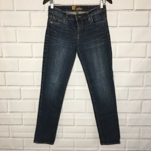 KUT from the Kloth Skinny Jeans (2)